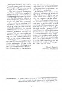 ZŻ 21 str 21
