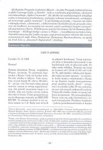 ZŻ 21 str 22
