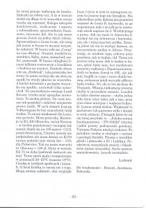 ZŻ 21 str 23