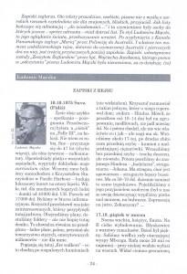 ZŻ 21 str 24