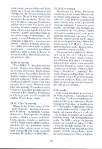 ZŻ 21 str 25