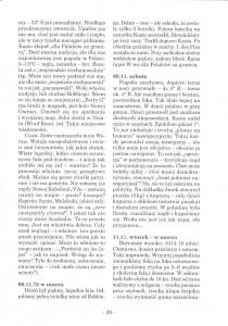 ZŻ 21 str 26