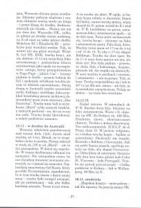 ZŻ 21 str 27