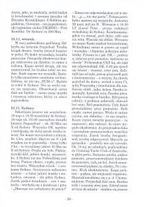 ZŻ 21 str 28