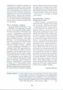 ZŻ 21 str 29
