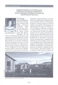 ZŻ 21 str 30