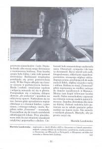 ZŻ 21 str 31