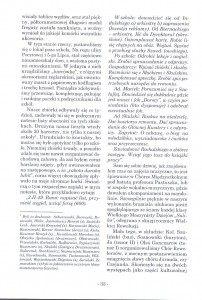 ZŻ 21 str 33