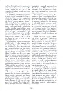 ZŻ 21 str 34