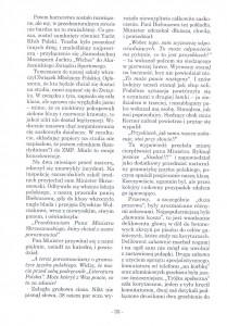 ZŻ 21 str 35