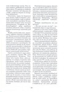 ZŻ 21 str 36