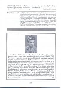 ZŻ 21 str 37