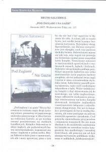 ZŻ 21 str 38