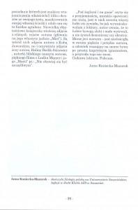 ZŻ 21 str 39