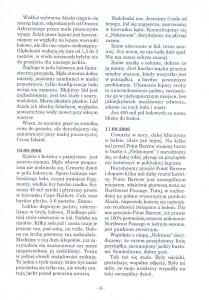 ZŻ 21 str 4