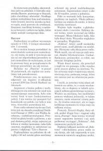 ZŻ 21 str 5