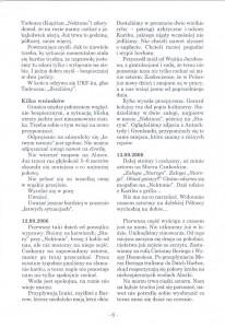 ZŻ 21 str 6