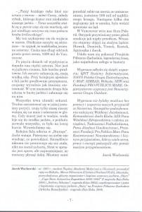 ZŻ 21 str 7