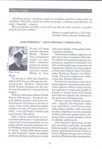 ZŻ 21 str 8