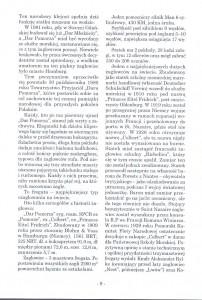 ZŻ 21 str 9