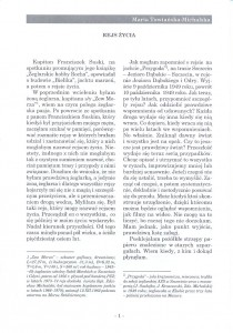 ZŻ 22 str 1