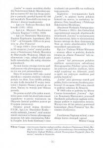ZŻ 22 str 11
