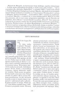 ZŻ 22 str 16