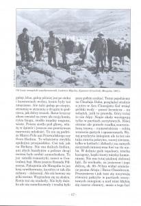 ZŻ 22 str 17