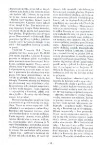ZŻ 22 str 18