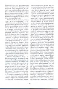 ZŻ 22 str 19
