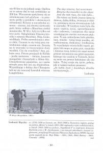 ZŻ 22 str 20