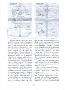 ZŻ 22 str 3