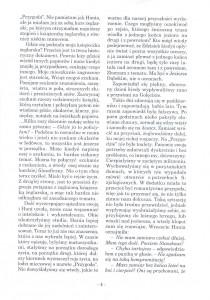 ZŻ 22 str 4