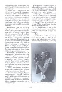 ZŻ 22 str 5