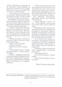 ZŻ 22 str 6