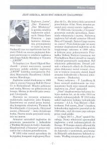ZŻ 22 str 7