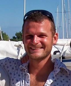 Łukasz Natanek 100_0416