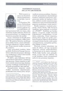 ZŻ nr 19, str 1
