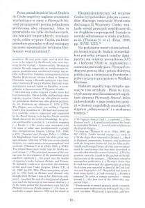 ZŻ nr 19, str 10