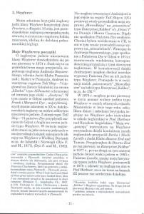ZŻ nr 19, str 11