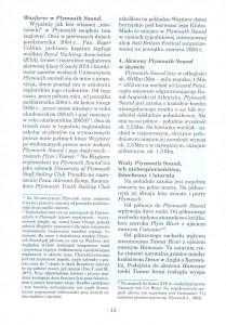 ZŻ nr 19, str 13