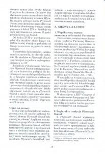 ZŻ nr 19, str 15
