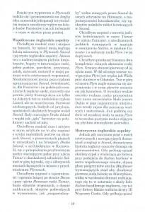ZŻ nr 19, str 16
