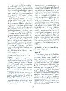 ZŻ nr 19, str 17