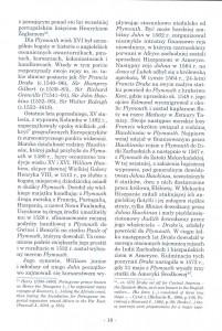 ZŻ nr 19, str 18