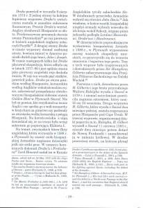ZŻ nr 19, str 19