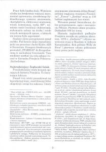 ZŻ nr 19, str 2