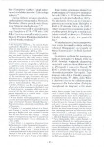 ZŻ nr 19, str 20