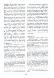 ZŻ nr 19, str 22