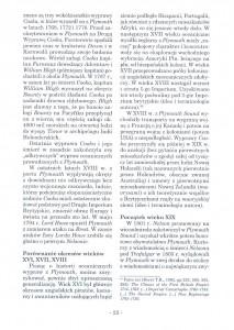 ZŻ nr 19, str 23